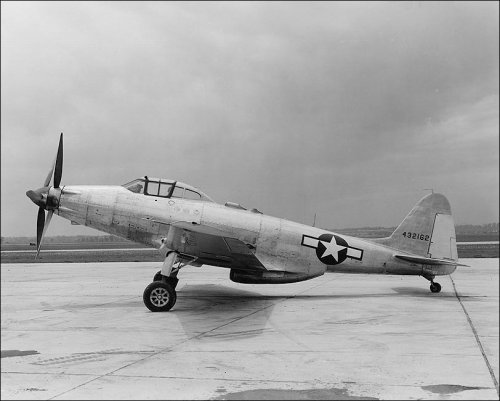 general-motors-p-75-p-75a-eagle-photo-print-3.jpg