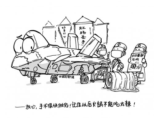 j-20 cartoon.jpg