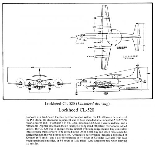 Proposed Lockheed CL-520 Land-Based Fleet Air Defence Aircraft.jpg