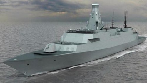 Britain-plans-a-new-class-of-Navy-frigate.jpg