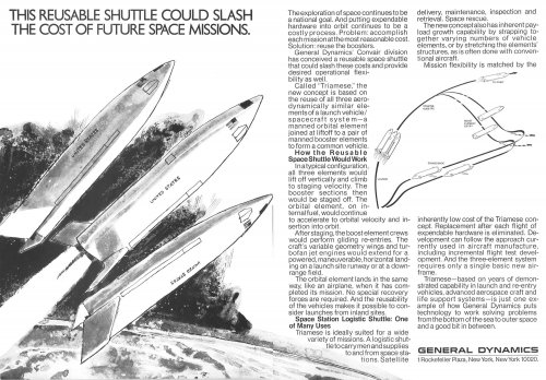 Lockheed shuttle ad.jpg