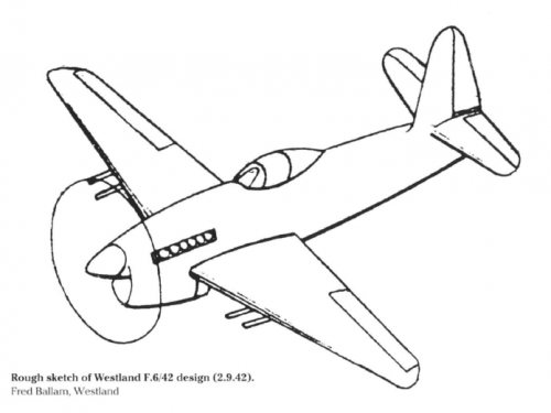 British Specification F 642 Single Seat High Performancelight
