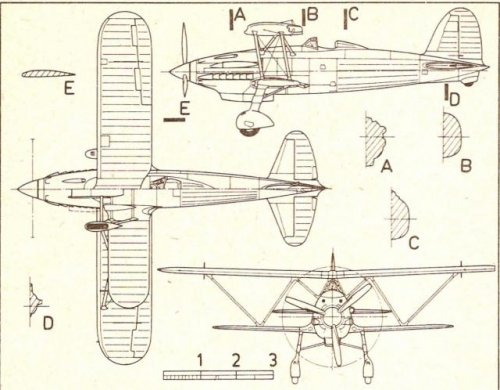 FIAT_CR-42_DB_FALCO.jpg