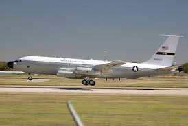 nkc135_old_crow.jpg