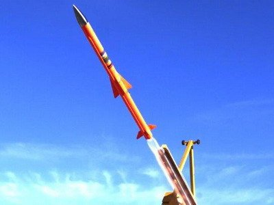 Marlin_missile_launch_400x300_Denel.jpg