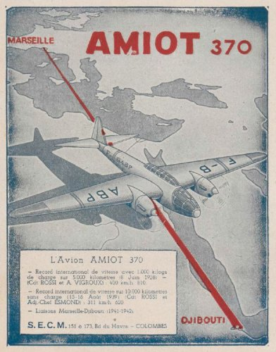 Amiot_370_(Jan_1944_L'Air)_Advert.JPG