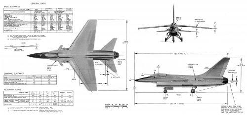 V-1100-3View-from-V-523.jpg