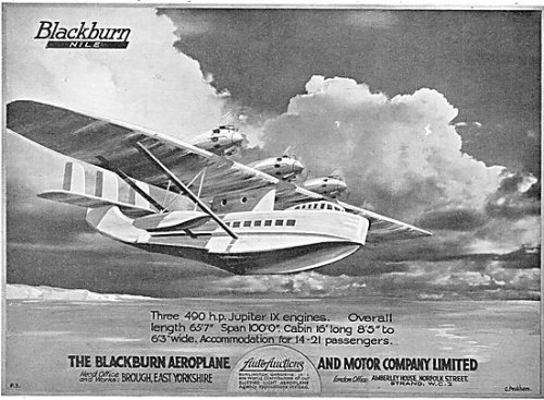 Aircraft%20Manufacturers-Blackburn-1930-12374.jpg