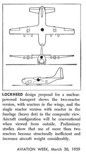 Lockheed nuke ac transport.jpg