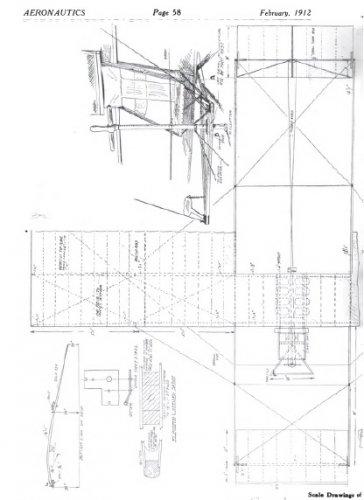 Glenn Curtiss Aircraft