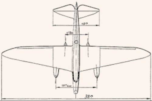 Couzinet_91_BN5_plan_view.jpg