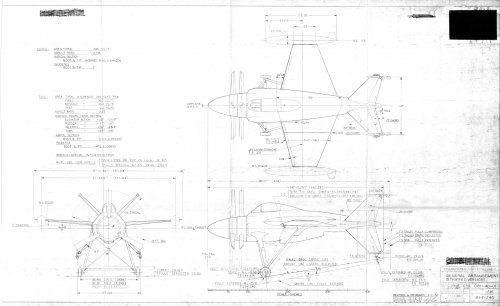 zLockheed Model 081-40-01 Stripped Version General Arrangement.jpg