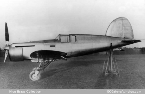 D.513 before modification.jpg