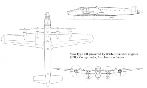 Avro-680.png