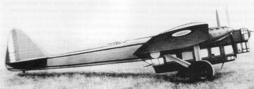 avion-amiot-142.jpg