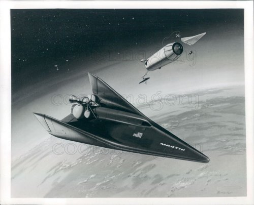 19630910-8B-60204-Martin-Lifting-body-config-1963-artwork.jpg
