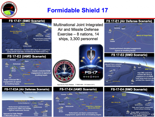 formdiable-shield-17.png