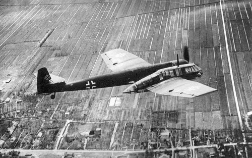 Bv-141_flight-Copy_zpsc67c8b7c.jpg~original.jpg