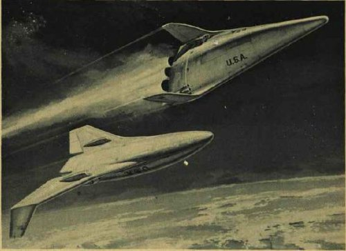 Boeing and Lockheed shuttle projects.JPG