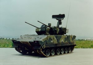 S.KOREA- Daewoo K-30 twin 30mm_2.jpg