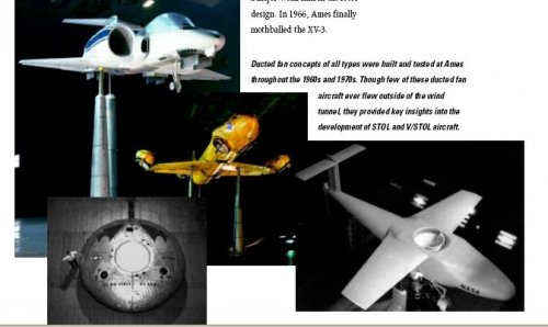 NASA ducted fan concepts.JPG