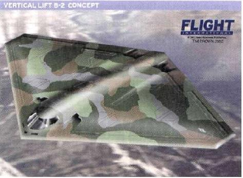 vertical lift B-2 concept.JPG