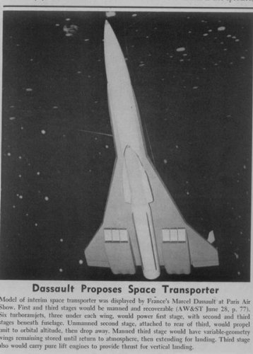 Dassault-Space-Transport.JPG