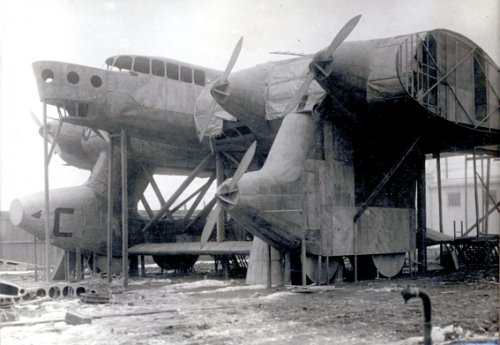 K-7 one of bomber project-03.jpg