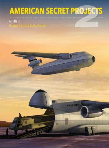American Airlifter Projects Cover.jpg