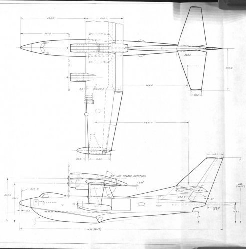 Model-24-Top-and-Side-View.jpg