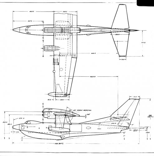 Model-24-Top-and-Side-View a.jpg