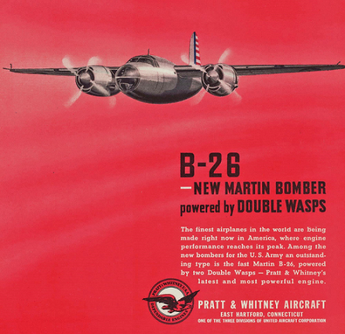 b26.png