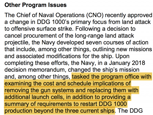 ddg-1000-gao-2018.png