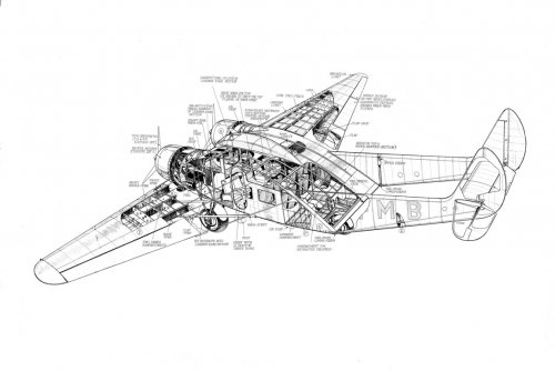 cunliffe-owen-flying-wing-cutaway-drawing.jpg