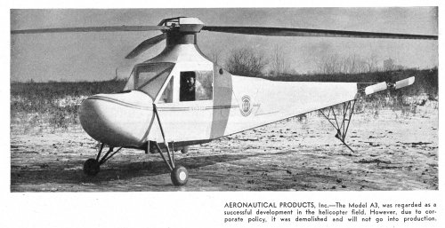 Aeronautical Products Inc Model A3 Helicopter.jpg