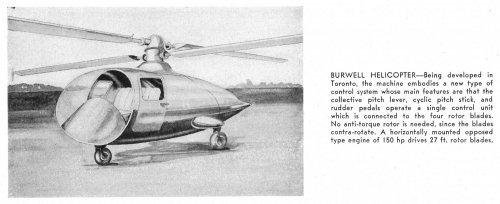 Burwell Helicopter.jpg