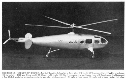 Engineering Products of Canada SG Model VI.jpg
