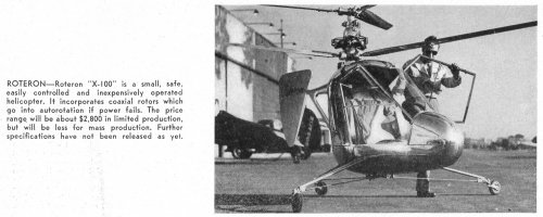 Roteron X-100 Helicopter.jpg
