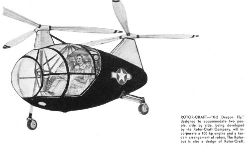 Rotor-Craft X-2 Dragon Fly Helicopter.jpg