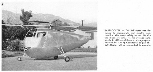 Safti-Copter Helicopter.jpg