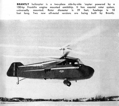 zBrantly NX69125 Helicopter.jpg