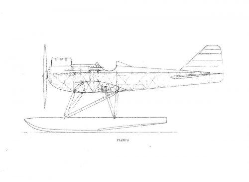 Regia Aeronautica aircraft' manuals and parts' catalogues | Secret