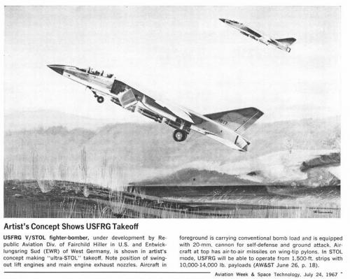 Sammeln & Seltenes Bilder & Fotos Senkrechtstarter Fotografie Flugzeug Ewr Fairchild