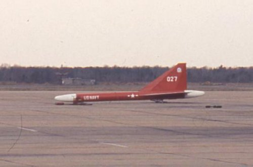 vc2-figat-mar74-perrine (photo James W. Perrine).jpg