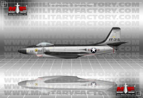 consolidated-vultee-downey-penetration-fighter-proposal.jpg