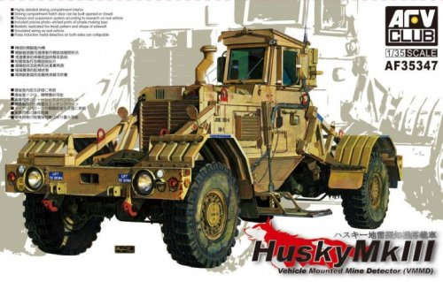 afv_club_1_35_husky_mk_iii_vehicle_mounted_mine_detector.jpg