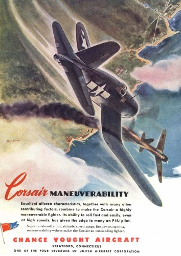 Corsair ad Aviation Nov 44.jpg