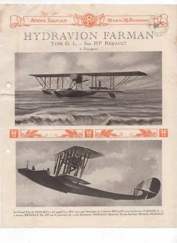 1920s Farman Type GL 01.jpg