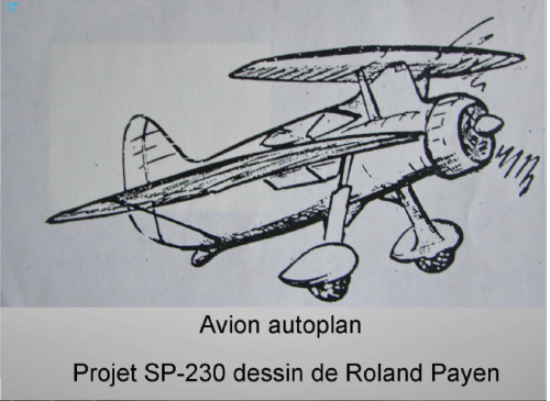 P-SP-230.png