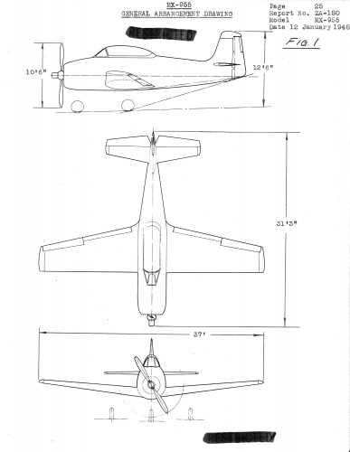 zConsolidated-Vultee MX-955 General Arrangement Jan-12-48.jpg